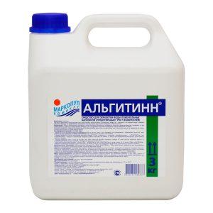 альгитин  3 кг