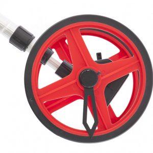 колесо мерительное Матрикс механическое