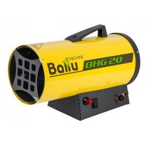 тепловая пушка BALLU BHG-20 M