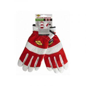перчатки DDE winter - COMFORT XL