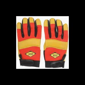 перчатки DDE vibro-PROTECT XL