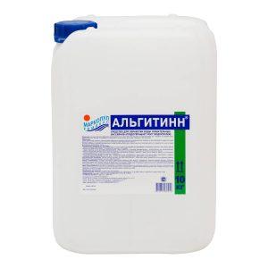 альгитин 10 кг