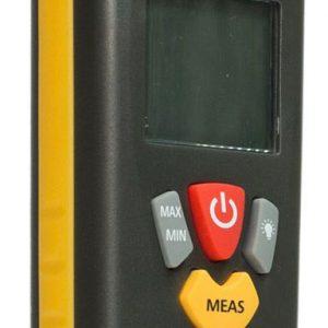 измеритель ADA ZFM 100 (влажность строит.мат)