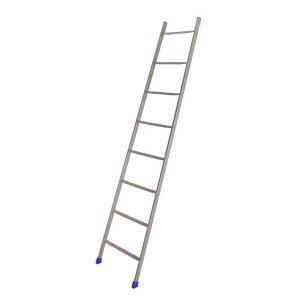 лестница 1секц.  8ступ. 2,23м