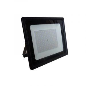 прожектор с/д ПРОГРЕСС 150 Вт  6500 К  (1*10)