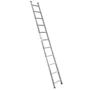 лестница 1секц. 11ступ. 3,07м