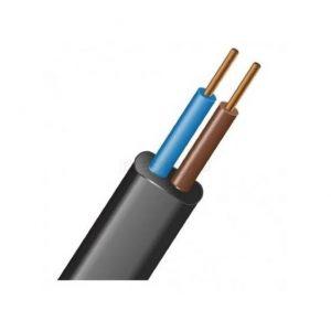 ВВГ-НГ 2х 2,5 кабель (ГОСТ)