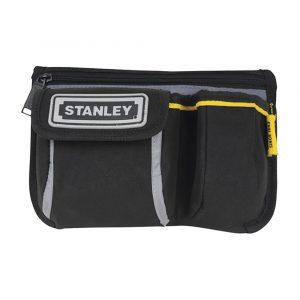 сумка STANLEY поясная  из полиэстера (511310)