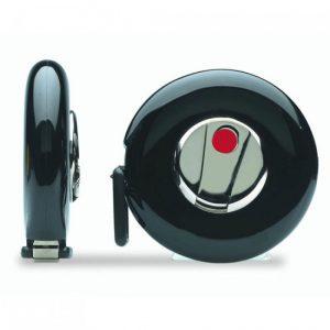 рулетка STABILA ARHITECT 15 м *10 мм