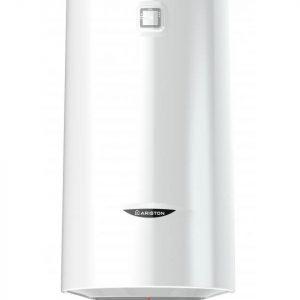 водонагрев. Аристон 50л ABS PRO1R  Slim 50  V
