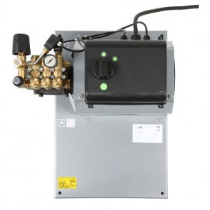 мойка в/дав. Portotecnica PPEL40056 MLC-C 1310P М 230/50 IPC